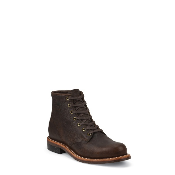 Image for SMITH BRIAR 6 boot; Style# 1901G25