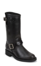 Image for RAYNARD BLACK 11 boot; Style# 1901W14