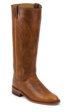 Image for GALE TAN 15 boot; Style# 1901W62