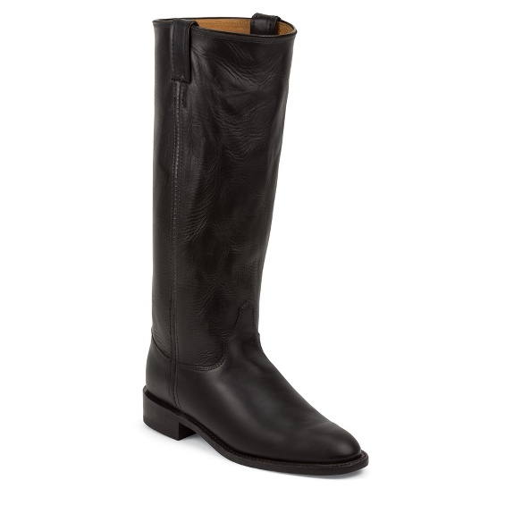 Image for GALE BLACK 15 boot; Style# 1901W64