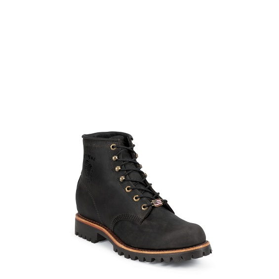 Image for BLAINE boot; Style# 20028