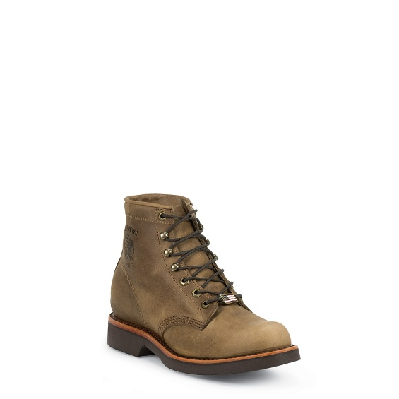 Image for THOMPSON boot; Style# 20067