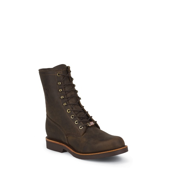 Image for DRUMMOND boot; Style# 20070
