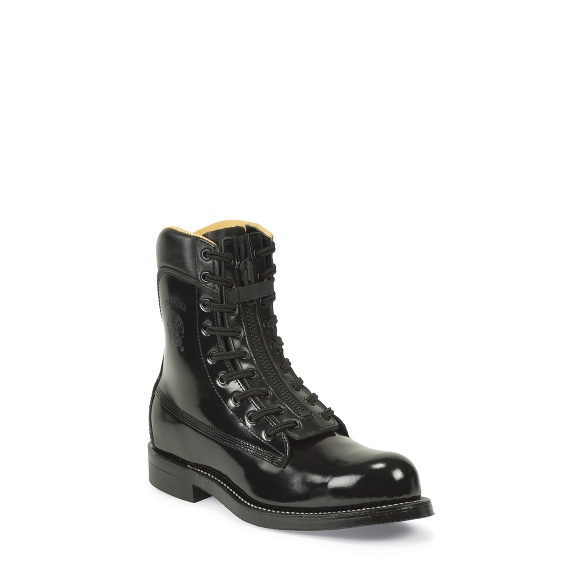 Image for LOR boot; Style# 20242