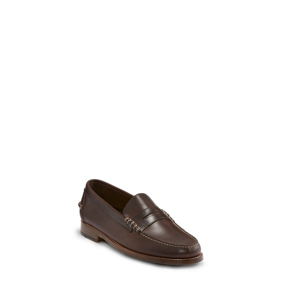 Image for ALEC boot; Style# 21801