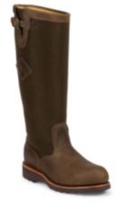 Image for YARROW STEEL TOE boot; Style# 23908