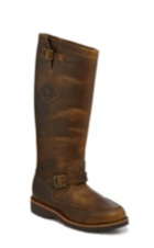 Image for PHALARIS boot; Style# 23909