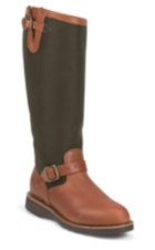Image for DESCARO boot; Style# 23913