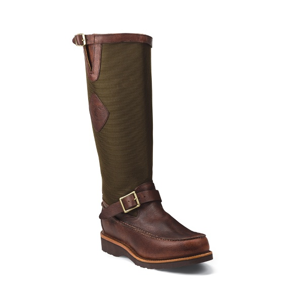 Image for CUTTER boot; Style# 23922