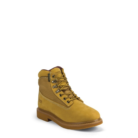 Image for GUNNISON 6 boot; Style# 24513