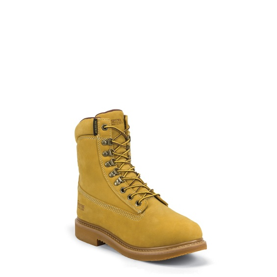Image for GUNNISON 8 boot; Style# 24952
