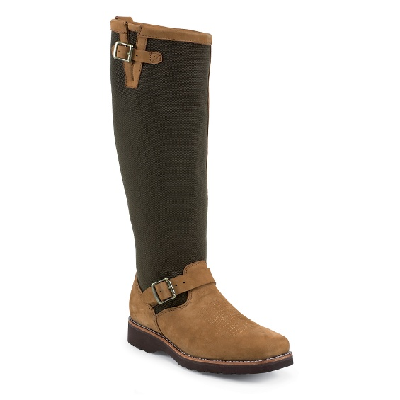 Image for BAHIA boot; Style# 25115