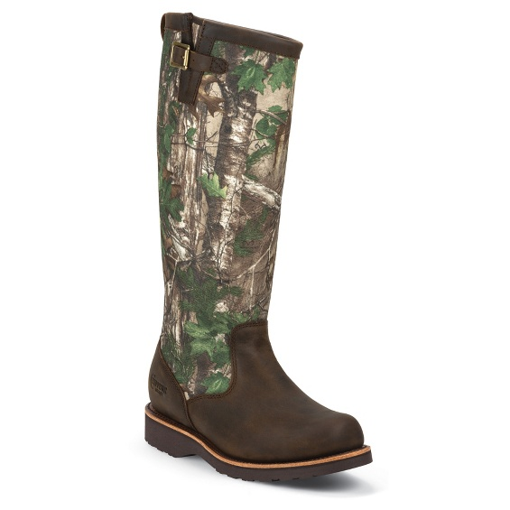 Image for CLOVER boot; Style# 25118