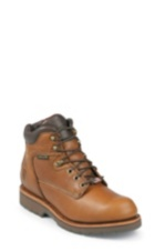Image for MCKELVIE 6 boot; Style# 25220