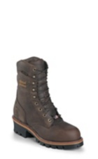 Image for ARADOR BAY APACHE STEEL TOE boot; Style# 25407