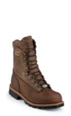 Image for WEDDELL BAY APACHE ARCTIC boot; Style# 25492