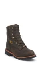 Image for ELLICOTT STEEL TOE boot; Style# 26330