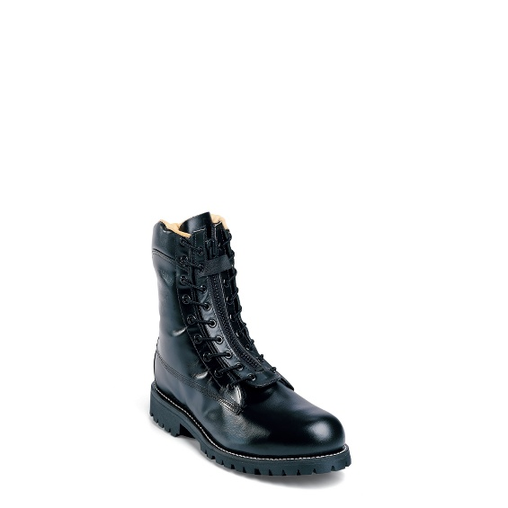 Image for RUTTMAN STEEL TOE boot; Style# 27422