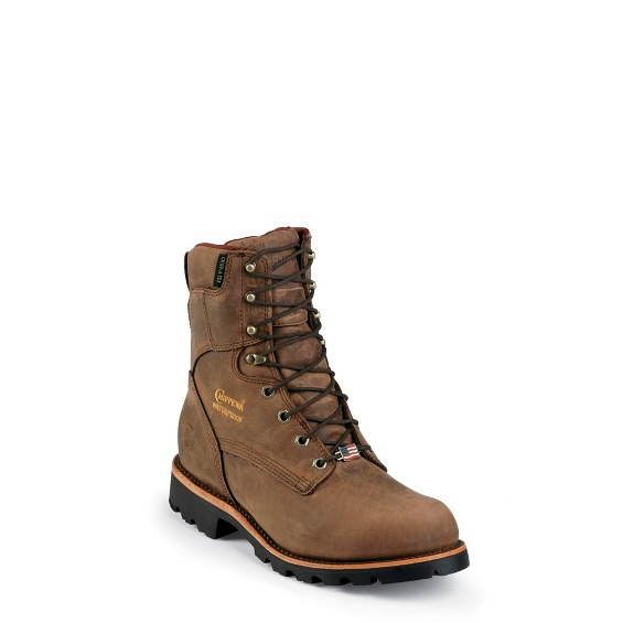 Image for RYODAN boot; Style# 29416
