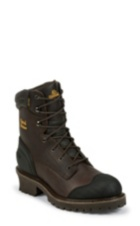Image for ALDARION CHOCOLATE WATERPROOF boot; Style# 55051