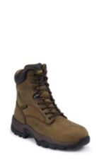 Image for GRAEME COMP TOE 8 boot; Style# 55166