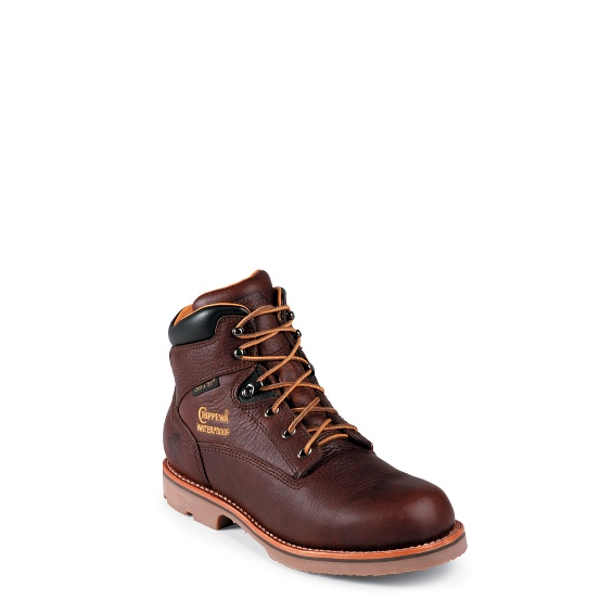 Image for COLVILLE boot; Style# 72125
