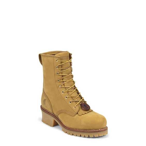 Image for ORALD boot; Style# 73040