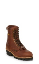Image for PALADIN BRIAR INS WATERPROOF STEEL TOE boot; Style# 73060
