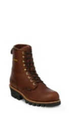 Image for PALADIN BRIAR  INSULATED WATERPROOF boot; Style# 73061