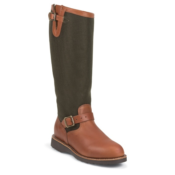 Image for SUNJO boot; Style# L23913