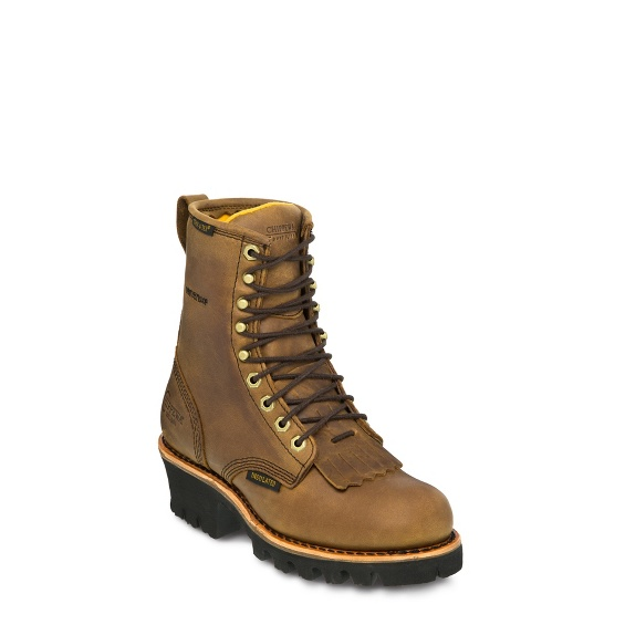 Image for WAKITA boot; Style# L26340
