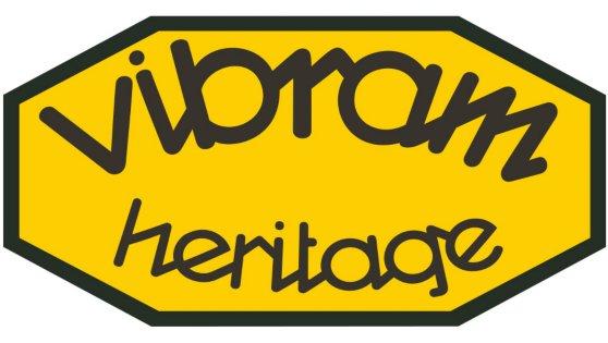 Vibram® Heritage