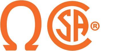 CSA® Electrical Resistance
