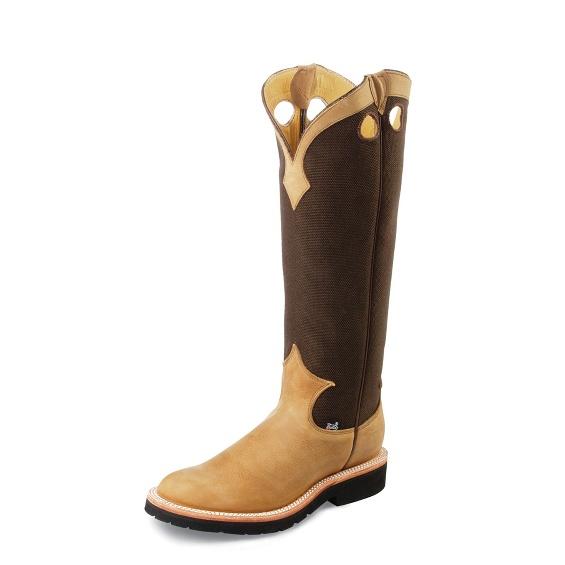 Justin Boots 2113 Tuff