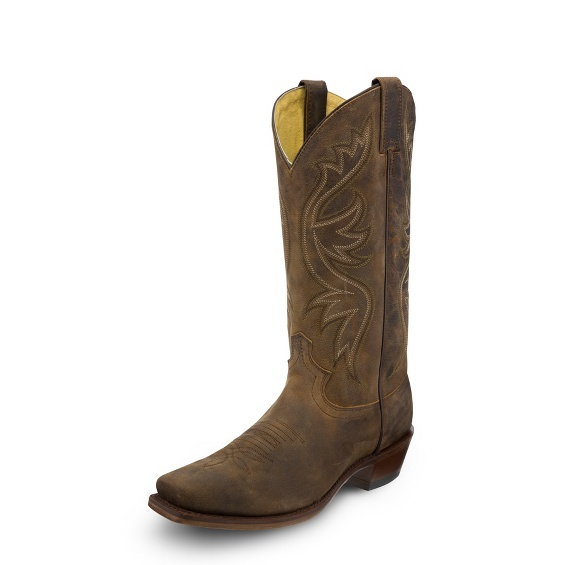 Image for ELON boot; Style# 2257
