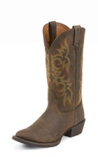 Justin Boots Shop All Men S Boots