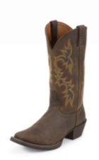 Image for QUINT boot; Style# 2552