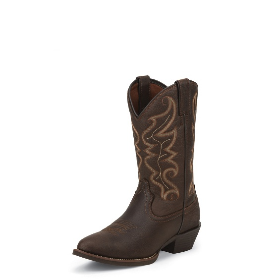 Image for JACE BROWN boot; Style# 2565