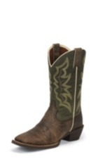 Image for WYLIE boot; Style# 2569