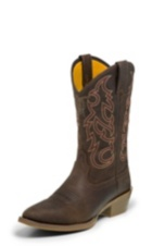 Image for DIERKS boot; Style# 2570