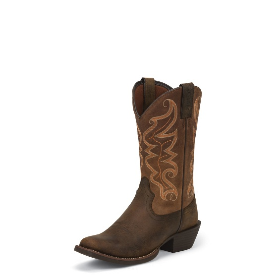 Image for KAVEN boot; Style# 2571
