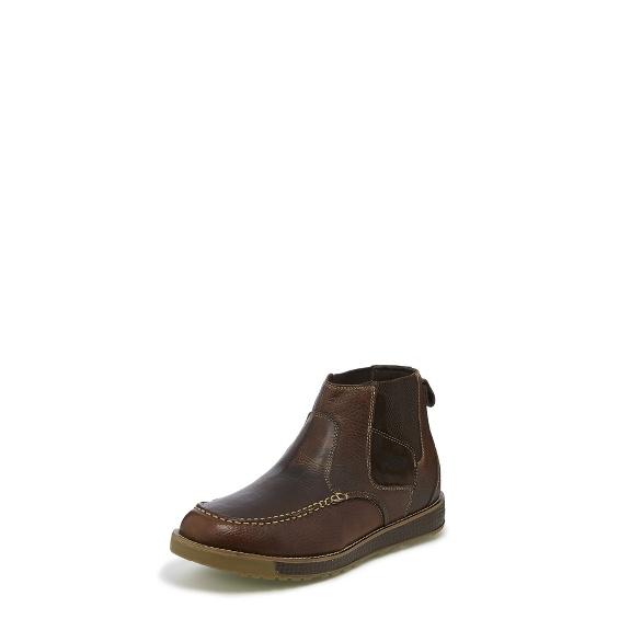 Image for LEGACY SUN OAK shoe; Style# 282