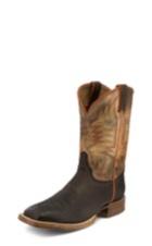 Image for HIDALGO CHOCOLATE boot; Style# 2835