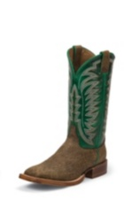Image for BAY DESPERADO boot; Style# 2855