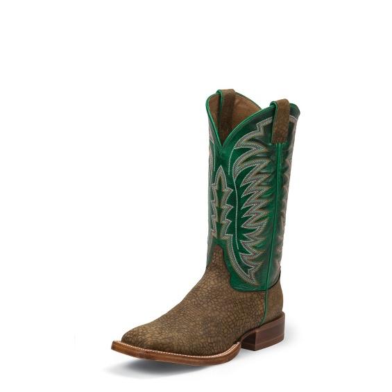 Image for BAY DESPERADO boot; Style# 2855