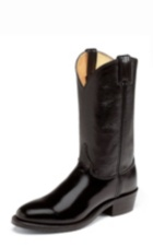 Image for TOBIAS boot; Style# 3040