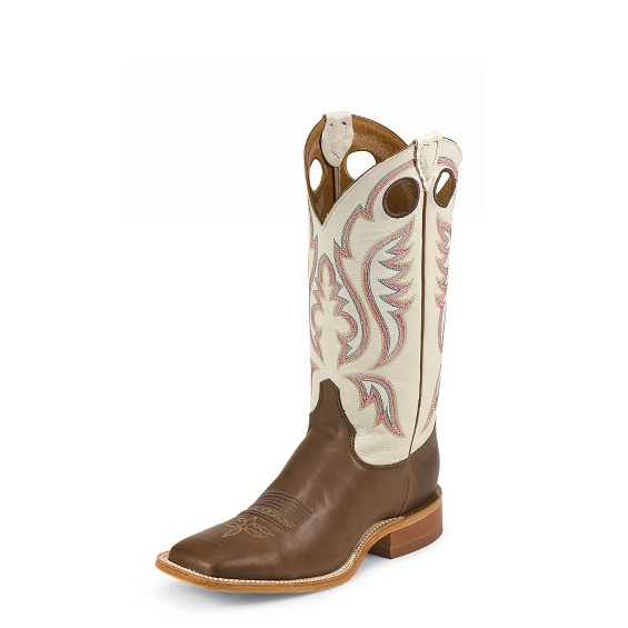 Image for STILLWATER BROWN boot; Style# BR301