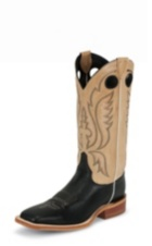 Image for STILLWATER BLACK boot; Style# BR303