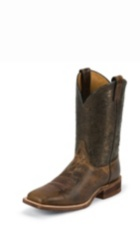 Image for AUSTIN METALLIC boot; Style# BR316
