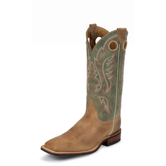 Image for JACKSBORO boot; Style# BR354